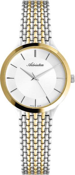 Женские часы Adriatica A3176.2113Q