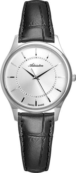 Женские часы Adriatica A3179.5213Q