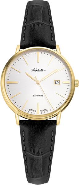 Женские часы Adriatica A3183.1213Q