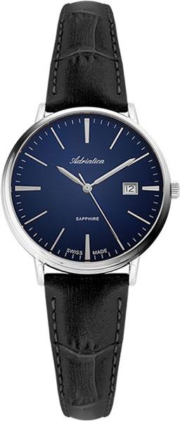 Женские часы Adriatica A3183.5215Q