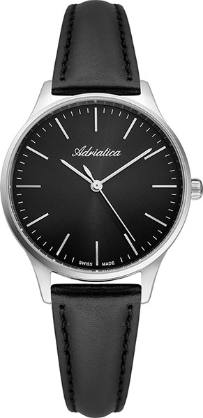 Женские часы Adriatica A3186.5214Q цена и фото