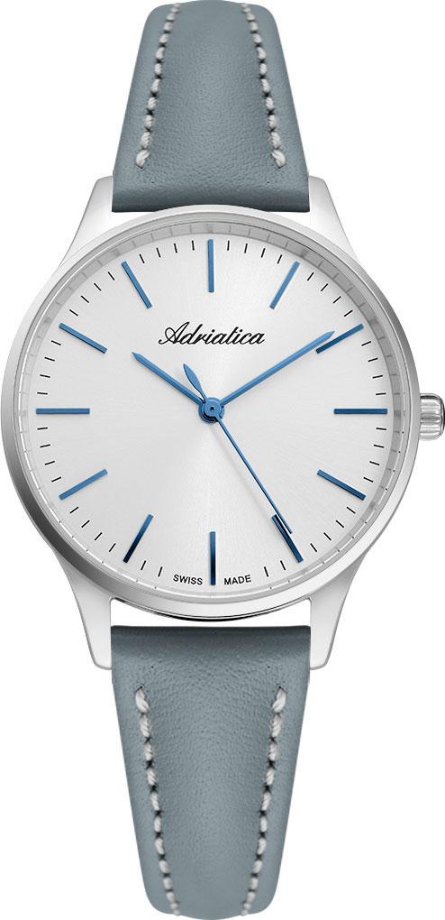 Женские часы Adriatica A3186.5GB3Q
