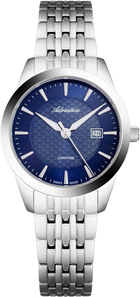 Женские часы Adriatica A3188.5115Q