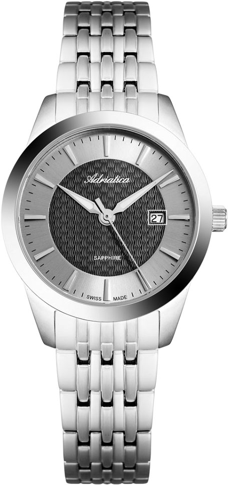 Женские часы Adriatica A3188.5116Q