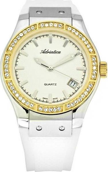 Женские часы Adriatica A3209.2213QZ