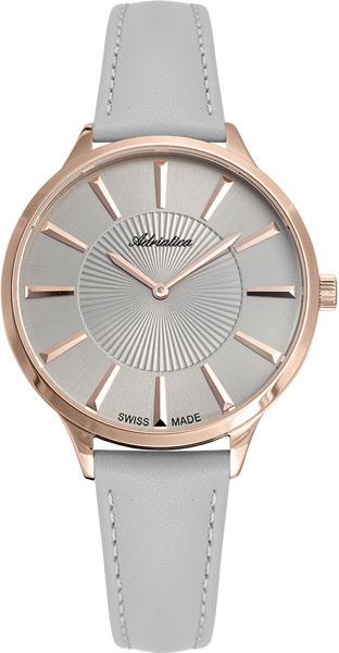 Женские часы Adriatica A3211.9G17Q