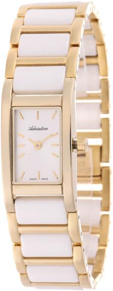 Женские часы Adriatica A3396.D113Q
