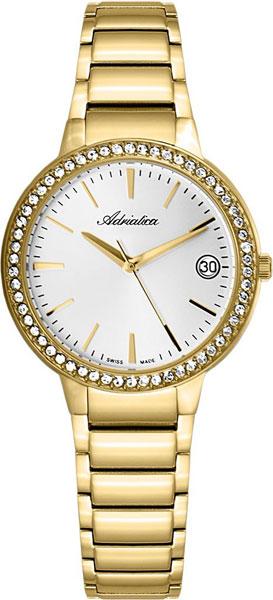 Женские часы Adriatica A3415.1113QZ