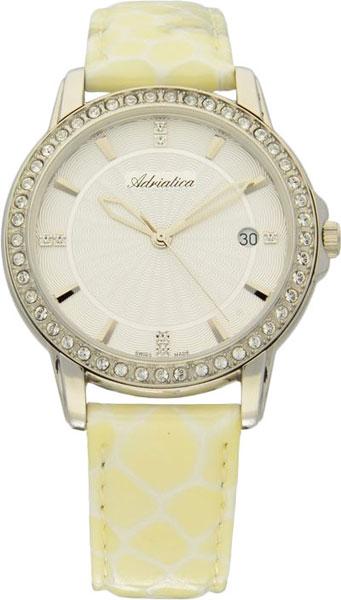 Женские часы Adriatica A3416.5213QZ