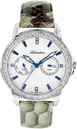 Женские часы Adriatica A3416.52B3QFZ-ucenka