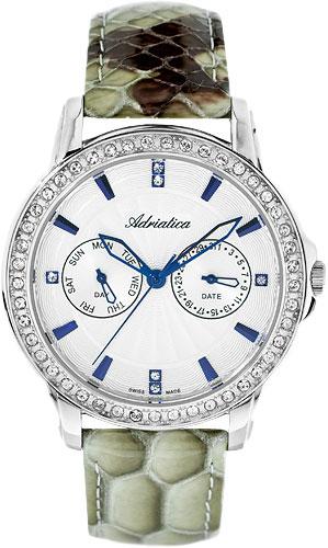 Женские часы Adriatica A3416.52B3QFZ