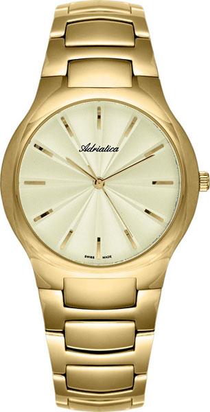 Женские часы Adriatica A3425.1111Q
