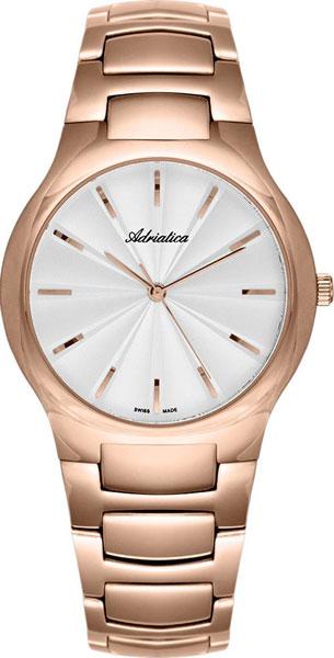 Женские часы Adriatica A3425.9113Q