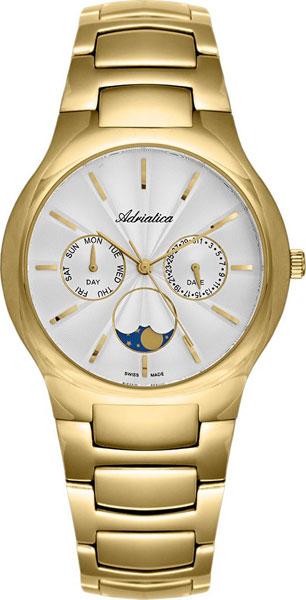 Женские часы Adriatica A3426.1113QF