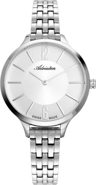 Женские часы Adriatica A3433.5173Q