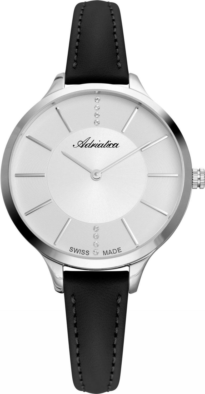 Женские часы Adriatica A3433.5213Q