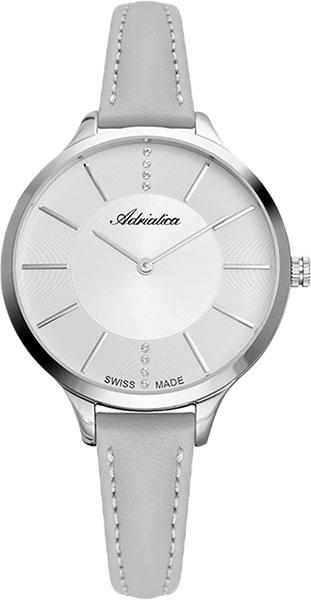 Женские часы Adriatica A3433.5G13Q