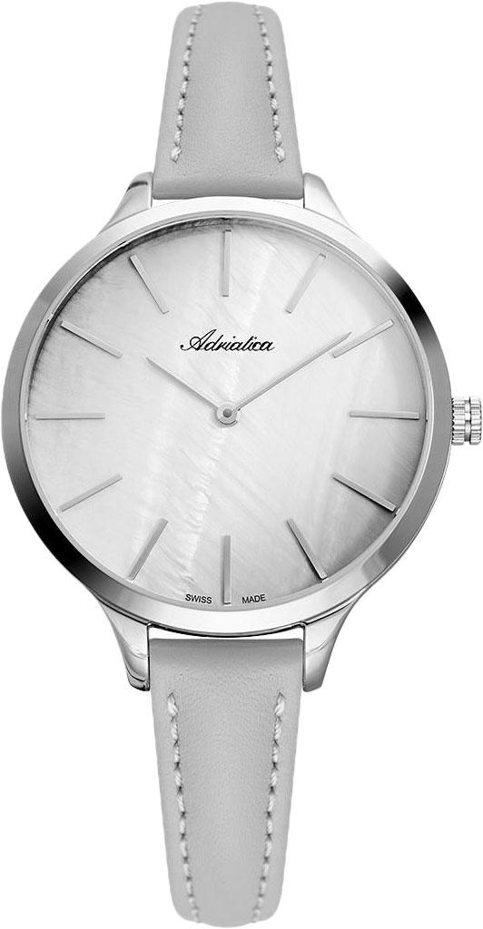 Женские часы Adriatica A3433.5G1FQ