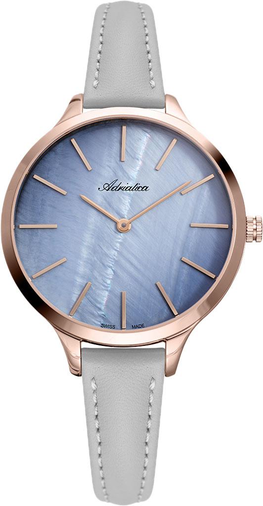 Женские часы Adriatica A3433.9G1BQ