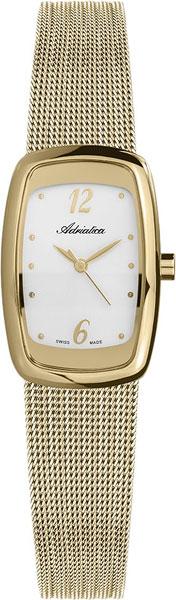 Женские часы Adriatica A3443.1173Q