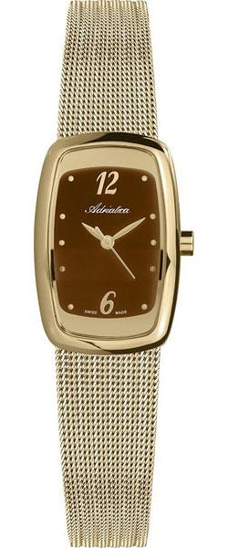 Женские часы Adriatica A3443.117GQ