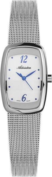 Женские часы Adriatica A3443.51B3Q