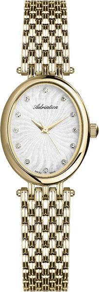 Женские часы Adriatica A3462.1143Q