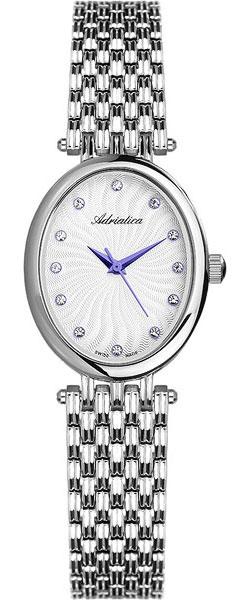 Женские часы Adriatica A3462.51B3Q