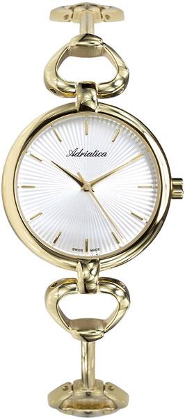 Женские часы Adriatica A3463.1113Q