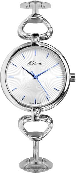 Женские часы adriatica a3463.51b3q