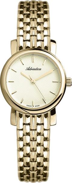 Женские часы Adriatica A3464.1111Q женские часы adriatica a3464 1113q