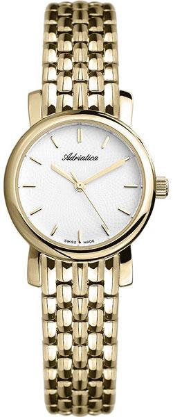 Женские часы Adriatica A3464.1113Q женские часы adriatica a3464 1113q