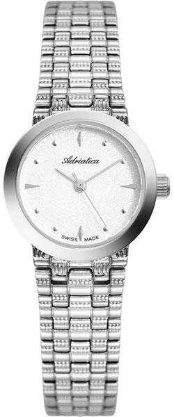Женские часы Adriatica A3469.5193Q