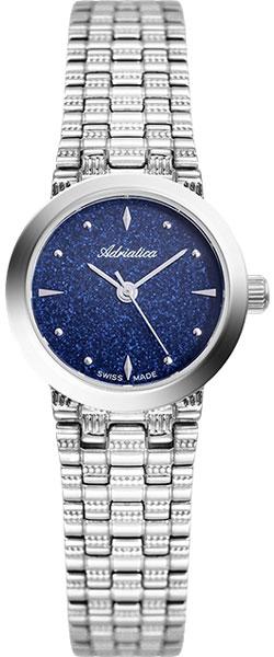 Женские часы Adriatica A3469.5195Q