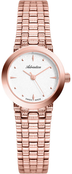 Женские часы Adriatica A3469.9193Q женские часы adriatica a3464 1113q