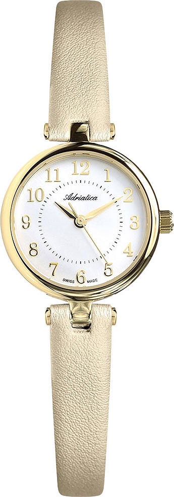 Женские часы Adriatica A3474.1223Q