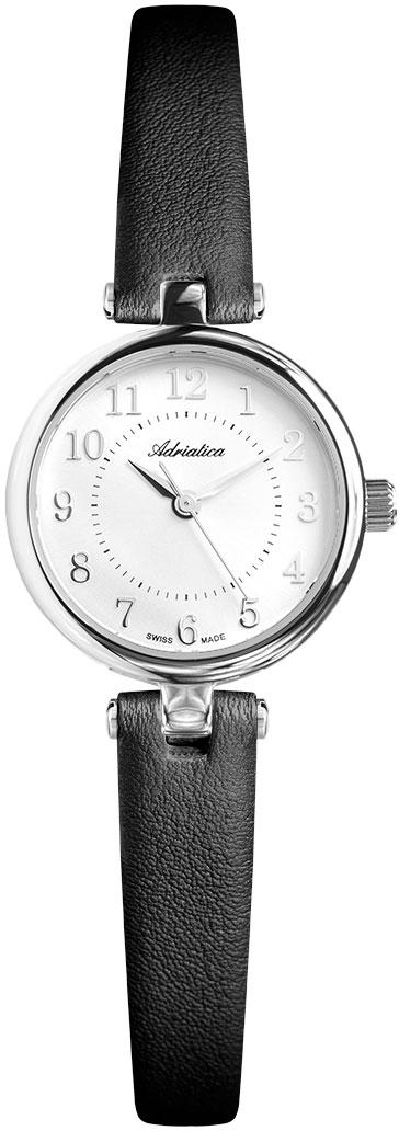 Женские часы Adriatica A3474.5223Q
