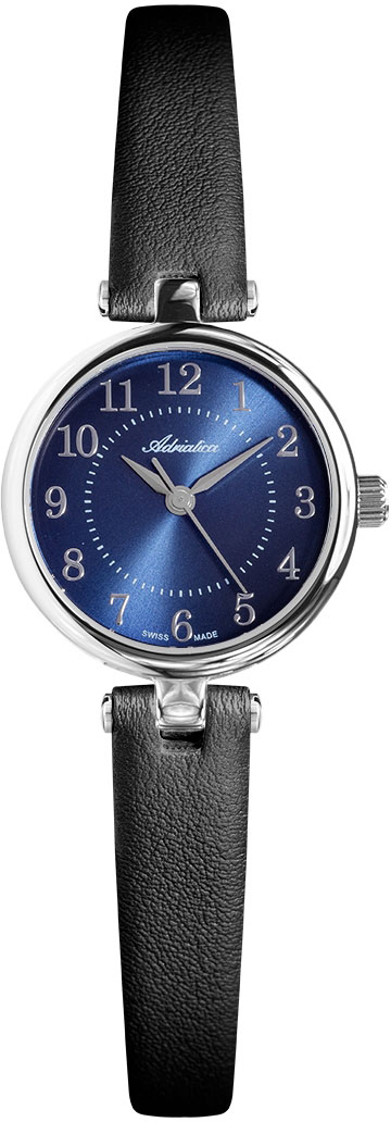 Женские часы Adriatica A3474.5225Q