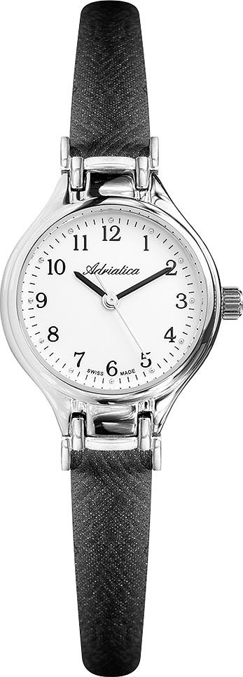 Женские часы Adriatica A3475.5223Q