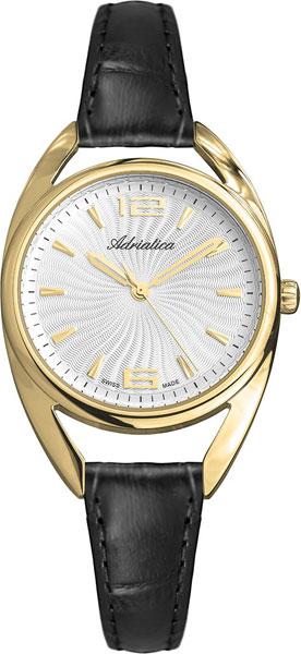 Купить Женские Часы Adriatica A3483.1253Q