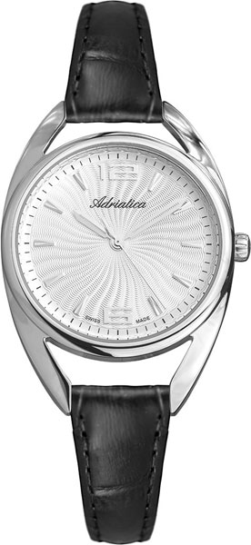 Женские часы Adriatica A3483.5253Q женские часы adriatica a3464 1113q