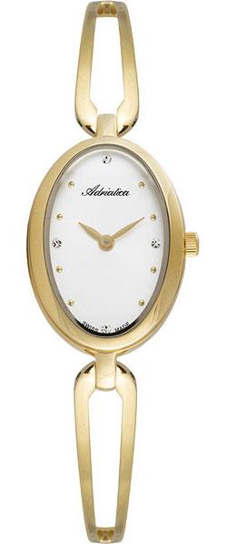Женские часы Adriatica A3505.1113Q