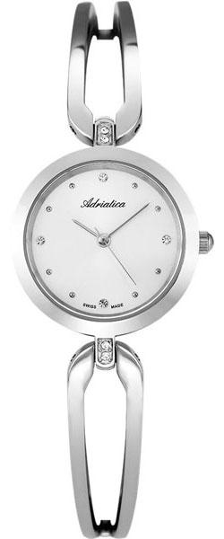 Женские часы Adriatica A3506.5143QZ