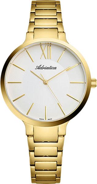 Женские часы Adriatica A3571.1163Q