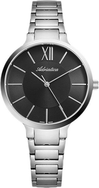 Женские часы Adriatica A3571.5166Q