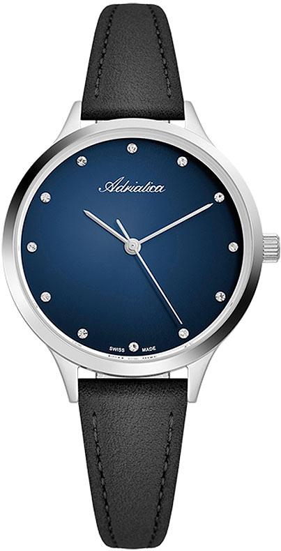 Женские часы Adriatica A3572.5245Q