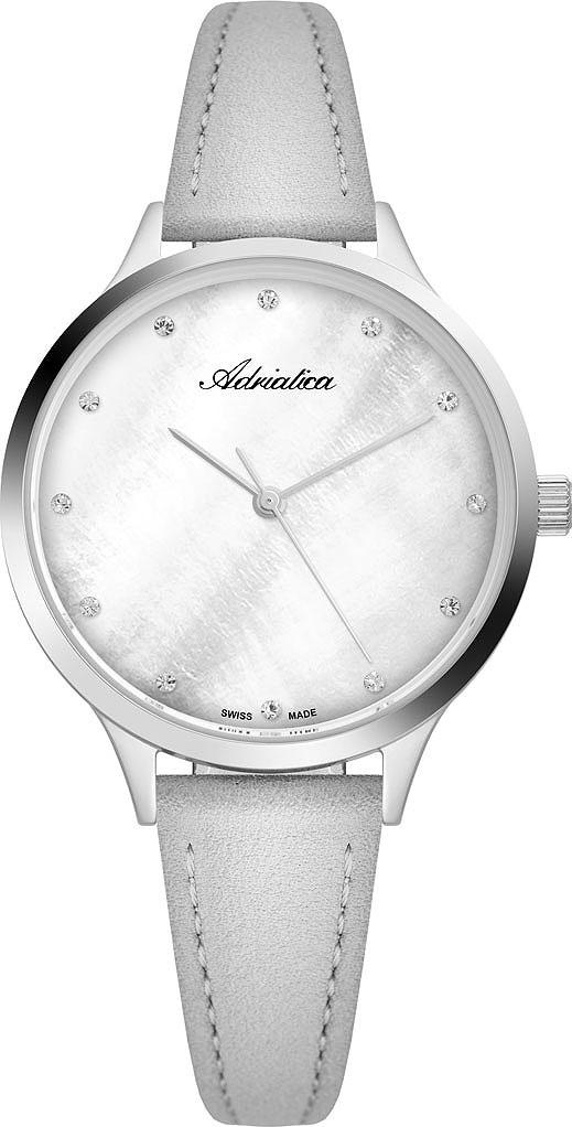 Женские часы Adriatica A3572.5G4FQ