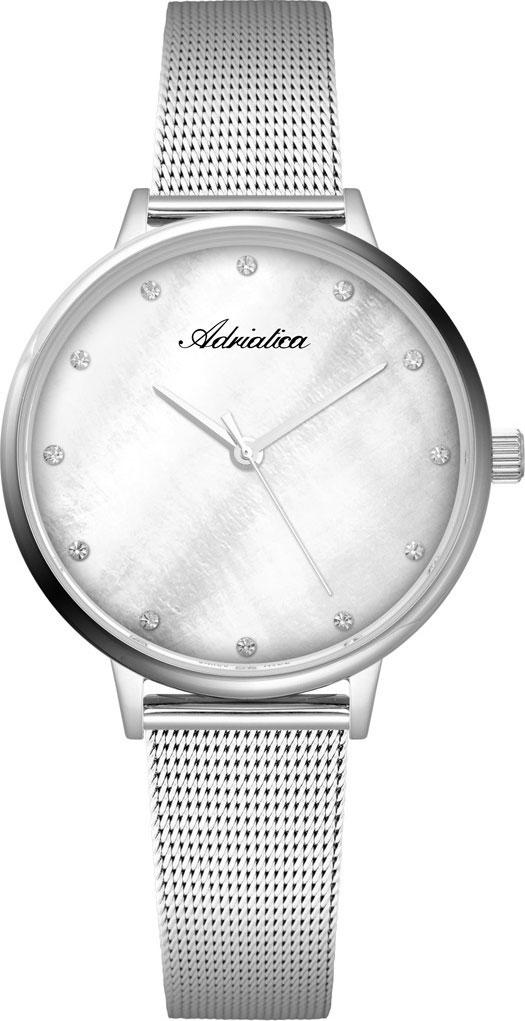 Женские часы Adriatica A3573.514FQ