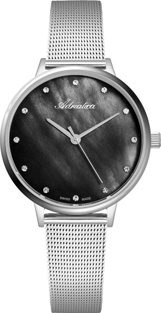 Женские часы Adriatica A3573.514MQ