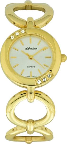 Женские часы Adriatica A3603.1113QZ